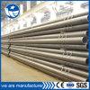 La venta directa de Carbono Negro Ronda de acero soldado de tuberías