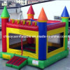 Inflatable colorido Bouncy Castle para Outdoor Playground (CYBC-562)