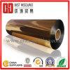 Metalizado filme de laminação térmica, ouro, prata e Outras Cores
