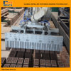 Volles Automatic Clay Brick Setting Machine mit Good Price