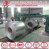 Gi-Ring/Zink beschichteter Stahlring/galvanisierten Stahlring