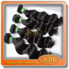 Braiding를 위한 4A Top Grade Quality 브라질 Virgin Hair