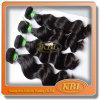 Braidingのための4A Top Grade QualityブラジルのVirgin Hair