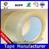 Comprar a surtidor de China BOPP modificado para requisitos particulares barato respetuoso del medio ambiente cinta de acrílico del atascamiento