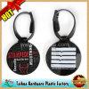 Kundenspezifische weiche Belüftung-Gepäck-Marke für Förderung-Geschenke (TH-xlp009)