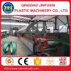 Haustier-Plastikgurtenmaschinerie