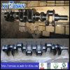 Trapas voor Scania Ds11 (ALLE MODELLEN)
