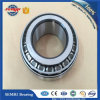Timken 32306 Tapered Roller Bearings