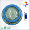 Remote Control (HX-WH298-18S-18)를 가진 LED Swimming Pool Lamp