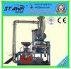 Plastikmiller/Grinder/Pulverizer (PVC/PP/PE/ABS)