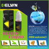 Over 300 Flavors를 가진 E Cigarette Fragrance를 위한 2014년 Dekang E Liquid