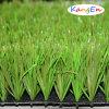 Alfombra artificial profesional de la hierba del césped del fútbol/del balompié