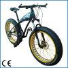 [فكتوري بريس] [ألومينوم لّوي] ثلج دراجة 26  دراجة سمين مع 4.0 إطار العجلة ([أكم-938])