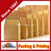 Saco do papel de embalagem de Multiwall da alta qualidade (220087)