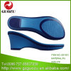 Blue Wedge Fashion New Design Women's Dress Outsoles Gz-1031