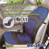 Sale caliente Back Kneading Massage Cushion para Car