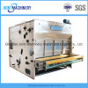 Máquina de alimentação do algodão da pressão barométrica