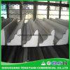 Décoration de mousse d'ENV moulant pour construire en dehors de la décoration