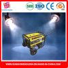 Generator des Treibstoff-6kw für Haupt- und im Freiengebrauch (EC15000E2)