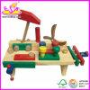Giocattoli educativi di legno di DIY (WJ276915)