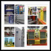 H Type Layer Cage per Hot Sale