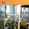 Oil comestible Filling Machine para Pet Bottle