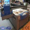 Printer van de Plaat van de hoge Precisie de Plastic