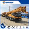25 Tonnen-mobiler Kran mit Versuchssteuerung Qy25k-II