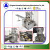 Type automatique machine de surenveloppement de conditionnement