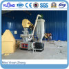 Machines pour Make Pellet Wood/Rice Husk (CE ISO9001 de With)