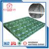 Heiße verkaufende preiswerte Preishebei-Fabrik-preiswerte Sprung-Matratze