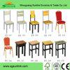 Nueva madera moderna L muebles de oficinas ejecutivos de la dimensión de una variable