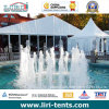 Outdoor di lusso Freestanding Tent per Party da vendere