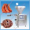 عمليّة بيع جيّدة كهربائيّة مطبخ تجهيز سجق حشوة سدّ