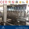 Monobloc 20L Water Filling Line