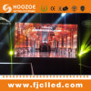 Alto Refresh SMD P4 3in1 Full Color Indoor LED Display