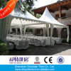 Sunshine Leisure Tents for Party / Event