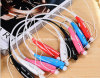 Hbs - 730 New Style Stereo Bluetooth Earphone