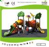 Kaiqi im Freienspielplatz der mittelgrossen Segeln-Serien-Kinder - viele Farben erhältlich (KQ20051A)