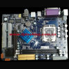 Qualitäts-niedriger Preis baute 865 des Chipset-LGA 775 Motherboard Unterstützungs-DDR-ATX zusammen