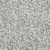 azulejos de suelo de cerámica de los 80X80cm Rusitc (HJ8104)