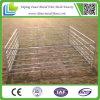 Сельские панели овец фермы с самым лучшим ценой