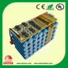 LiFePO4 Power Battery Pack 36V10ah per Electric Bike
