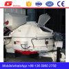 Mini500 Liter-planetarischer Mischer-Beton für Verkauf (MP500)