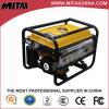 6.5HP 전기 회로 공냉식 가솔린 발전기 세트