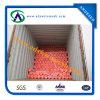 1  meshx14ga。 PVCによって溶接される金網