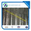 電流を通されたHexagonal Wire Netting/Chicken Wire Mesh (熱い販売及び工場価格)