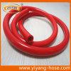 PVC-flexible unverstärkte Gas-Schlauchleitung
