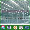 고품질 새로운 디자인 빛 강철 구조물 작업장