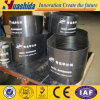 Anti calor da corrosão - luva shrinkable